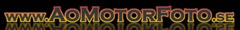 http://www.aomotorfoto.se