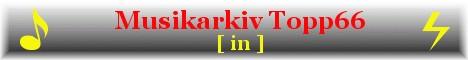 http://musikarkiv-topp66.topplista.com