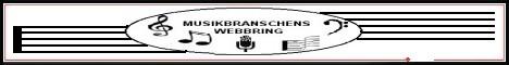 http://hem.bredband.net/musikark/musikbranschens-webbring.htm
